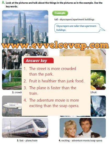 6-sinif-evrensel-iletisim-yayinlari-ingilizce-ders-kitabi-sayfa-29-cevabi