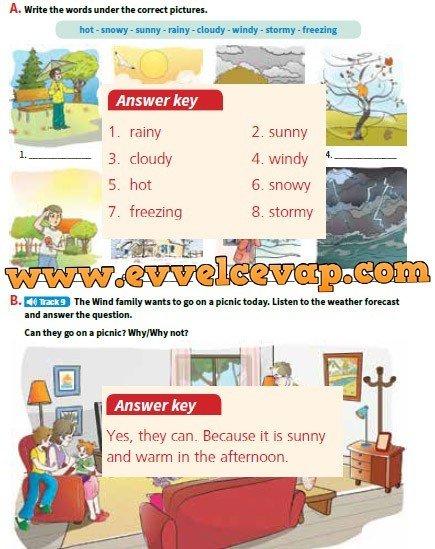 6-sinif-evrensel-iletisim-yayinlari-ingilizce-ders-kitabi-sayfa-32-cevabi