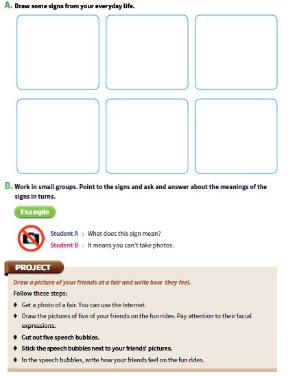 6-sinif-evrensel-iletisim-yayinlari-ingilizce-ders-kitabi-sayfa-46-cevabi