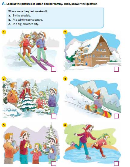 6-sinif-evrensel-iletisim-yayinlari-ingilizce-ders-kitabi-sayfa-52-cevabi