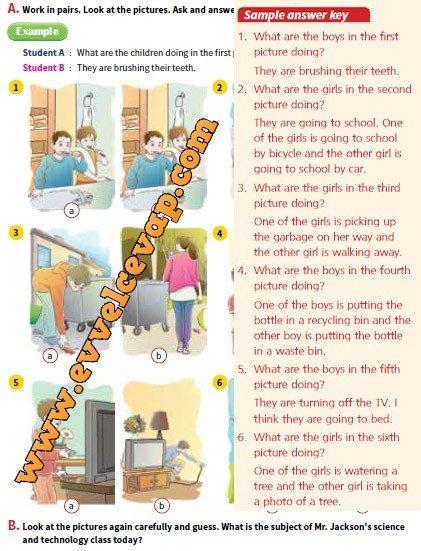 6-sinif-evrensel-iletisim-yayinlari-ingilizce-ders-kitabi-sayfa-72-cevabi