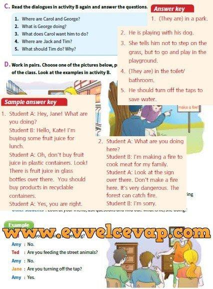 6-sinif-evrensel-iletisim-yayinlari-ingilizce-ders-kitabi-sayfa-75-cevabi