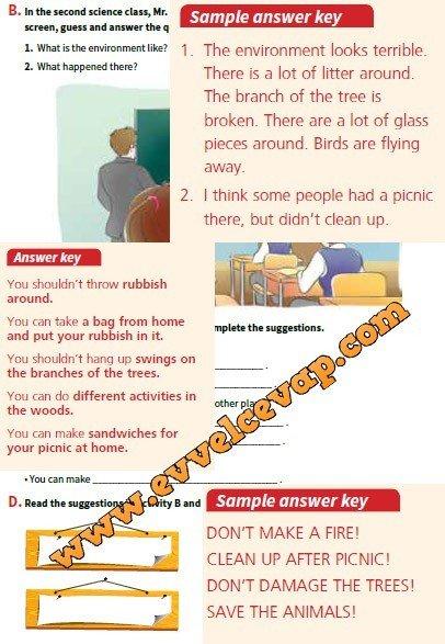 6-sinif-evrensel-iletisim-yayinlari-ingilizce-ders-kitabi-sayfa-77-cevabi