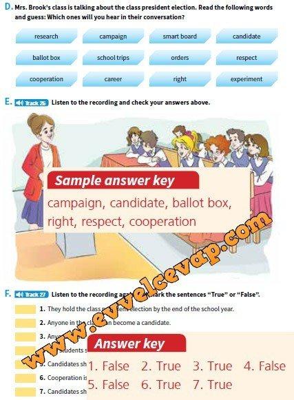 6-sinif-evrensel-iletisim-yayinlari-ingilizce-ders-kitabi-sayfa-81-cevabi