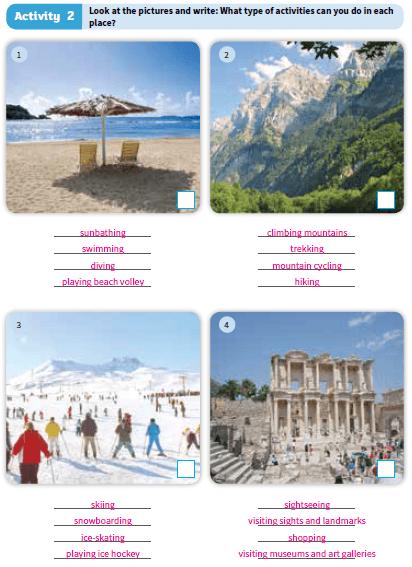 6-sinif-evrensel-iletisim-yayinlari-ingilizce-calisma-kitabi-sayfa-110-cevabi