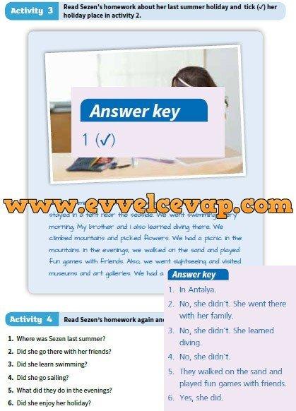 6-sinif-evrensel-iletisim-yayinlari-ingilizce-calisma-kitabi-sayfa-111-cevabi