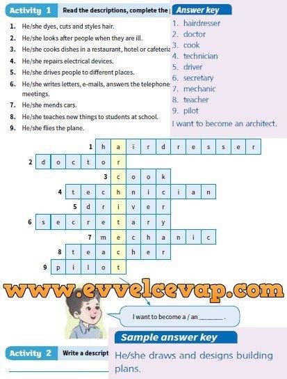 6-sinif-evrensel-iletisim-yayinlari-ingilizce-calisma-kitabi-sayfa-113-cevabi