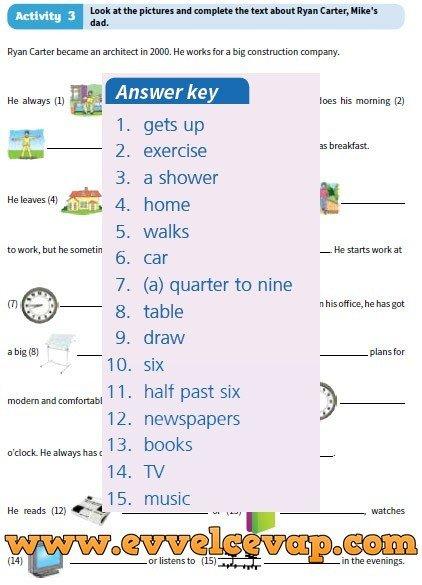 6-sinif-evrensel-iletisim-yayinlari-ingilizce-calisma-kitabi-sayfa-114-cevabi
