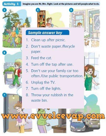 6-sinif-evrensel-iletisim-yayinlari-ingilizce-calisma-kitabi-sayfa-121-cevabi
