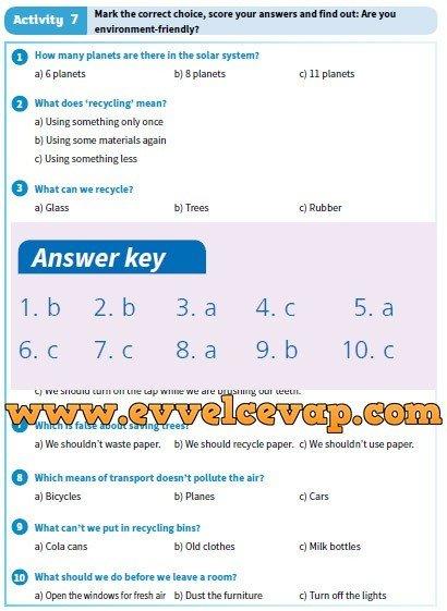 6-sinif-evrensel-iletisim-yayinlari-ingilizce-calisma-kitabi-sayfa-124-cevabi