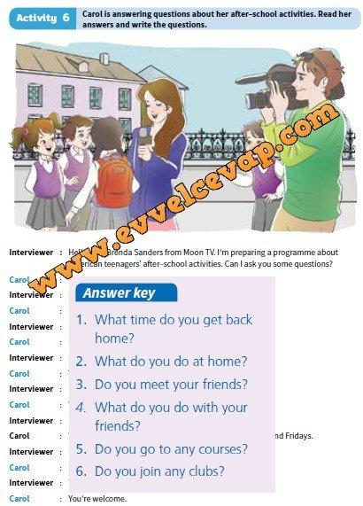 6-sinif-evrensel-iletisim-yayinlari-ingilizce-calisma-kitabi-sayfa-92-cevabi