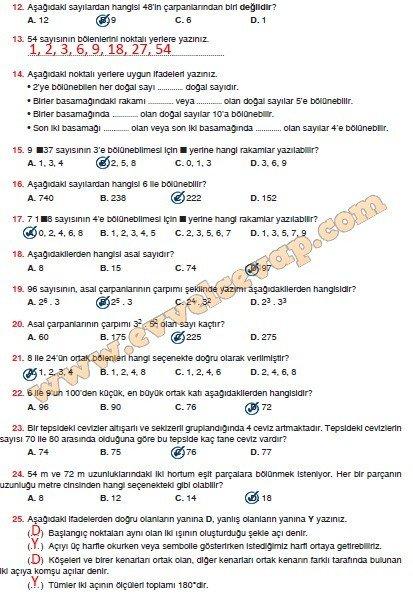 6-sinif-sevgi-yayinlari-matematik-ders-kitabi-sayfa-55-cevabi