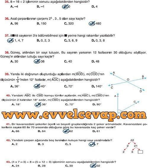 6-sinif-sevgi-yayinlari-matematik-ders-kitabi-sayfa-57-cevabi