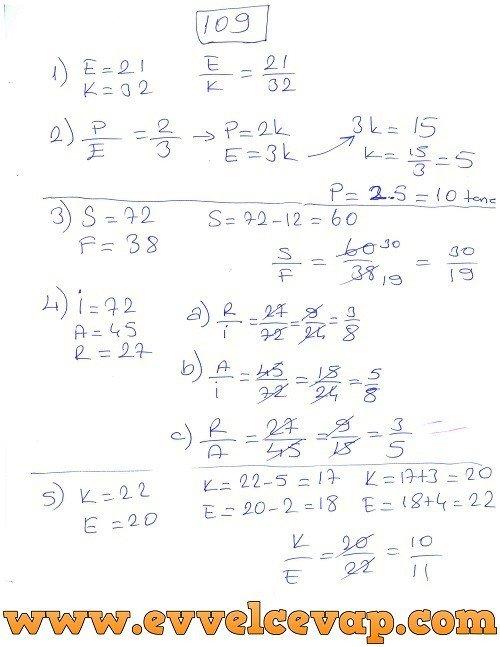 7-sinif-ada-yayincilik-matematik-calisma-kitabi-sayfa-109-cevabi