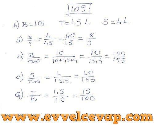 7-sinif-ada-yayincilik-matematik-calisma-kitabi-sayfa-109-cevaplari