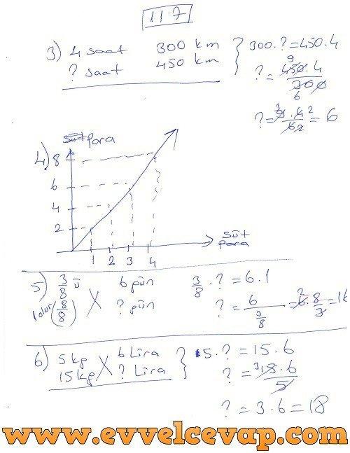 7-sinif-ada-yayincilik-matematik-calisma-kitabi-sayfa-117-cevabi