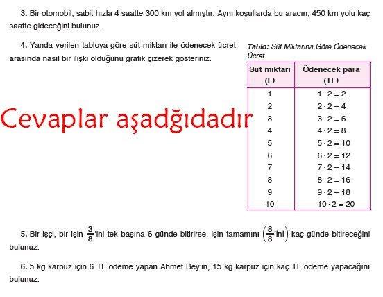 7-sinif-ada-yayincilik-matematik-calisma-kitabi-sayfa-117-cevaplari