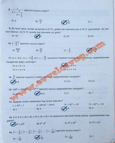 7-sinif-ada-yayincilik-matematik-calisma-kitabi-sayfa-65-cevabi