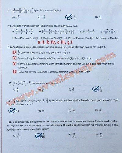 7-sinif-ada-yayincilik-matematik-calisma-kitabi-sayfa-66-cevabi