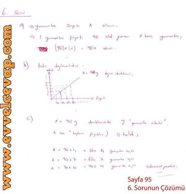 7-sinif-ada-yayincilik-matematik-calisma-kitabi-sayfa-95-cevap