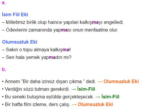 8-sinif-dikey-yayinlari-turkce-kitabi-agac-sevgisi-12-etkinlik-cevaplar