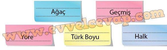 8-sinif-dikey-yayinlari-turkce-kitabi-agac-sevgisi-2-etkinlik-cevaplar