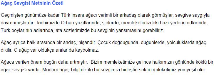 8-sinif-dikey-yayinlari-turkce-kitabi-agac-sevgisi-4-etkinlik-cevaplar