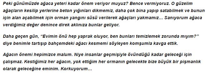 8-sinif-dikey-yayinlari-turkce-kitabi-agac-sevgisi-9-etkinlik-cevaplar