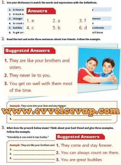 8-sinif-evrensel-iletisim-yayinlari-ingilizce-ders-kitabi-sayfa-17-cevabi