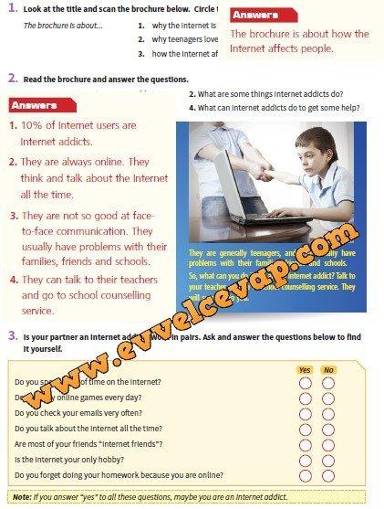 8-sinif-evrensel-iletisim-yayinlari-ingilizce-ders-kitabi-sayfa-48-cevabi