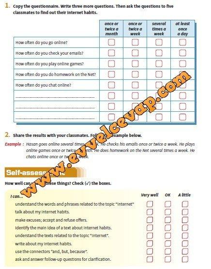 8-sinif-evrensel-iletisim-yayinlari-ingilizce-ders-kitabi-sayfa-50-cevabi