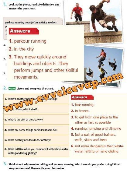 8-sinif-evrensel-iletisim-yayinlari-ingilizce-ders-kitabi-sayfa-56-cevabi