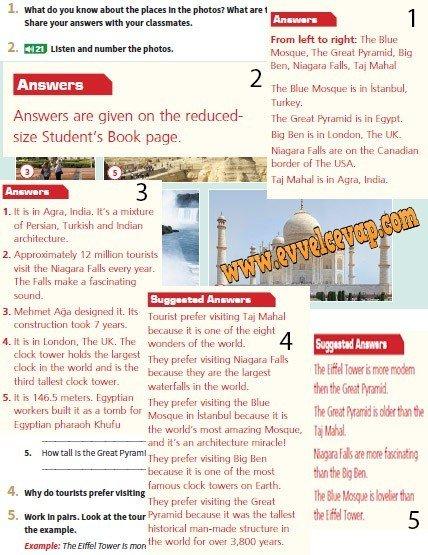8-sinif-evrensel-iletisim-yayinlari-ingilizce-ders-kitabi-sayfa-61-cevabi