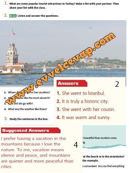8-sinif-evrensel-iletisim-yayinlari-ingilizce-ders-kitabi-sayfa-62-cevabi