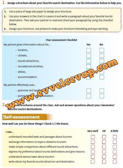 8-sinif-evrensel-iletisim-yayinlari-ingilizce-ders-kitabi-sayfa-66-cevabi