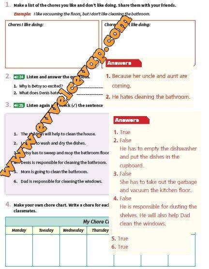 8-sinif-evrensel-iletisim-yayinlari-ingilizce-ders-kitabi-sayfa-70-cevabi