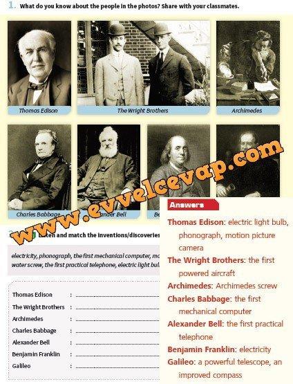 8-sinif-evrensel-iletisim-yayinlari-ingilizce-ders-kitabi-sayfa-77-cevabi
