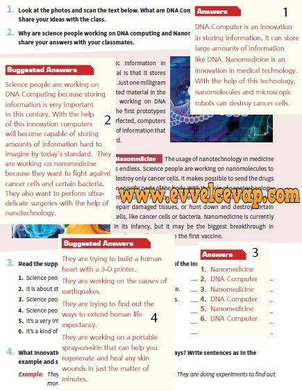 8-sinif-evrensel-iletisim-yayinlari-ingilizce-ders-kitabi-sayfa-79-cevabi