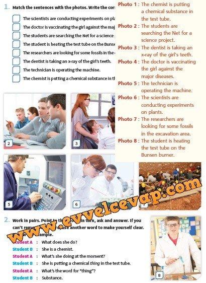8-sinif-evrensel-iletisim-yayinlari-ingilizce-ders-kitabi-sayfa-80-cevabi