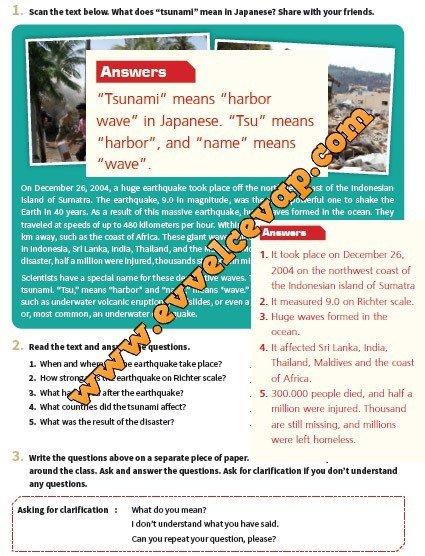 8-sinif-evrensel-iletisim-yayinlari-ingilizce-ders-kitabi-sayfa-85-cevabi