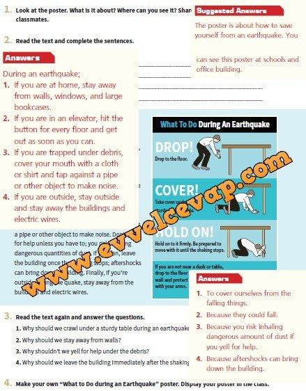 8-sinif-evrensel-iletisim-yayinlari-ingilizce-ders-kitabi-sayfa-87-cevabi