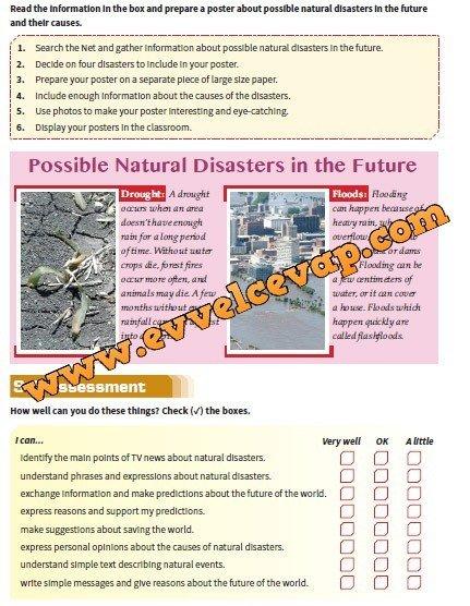 8-sinif-evrensel-iletisim-yayinlari-ingilizce-ders-kitabi-sayfa-90-cevabi