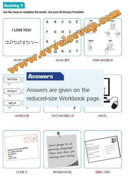 8-sinif-evrensel-iletisim-yayinlari-ingilizce-calisma-kitabi-sayfa-122-cevabi