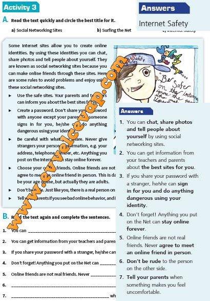 8-sinif-evrensel-iletisim-yayinlari-ingilizce-calisma-kitabi-sayfa-130-cevabi