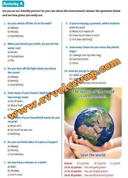 8-sinif-evrensel-iletisim-yayinlari-ingilizce-calisma-kitabi-sayfa-161-cevabi