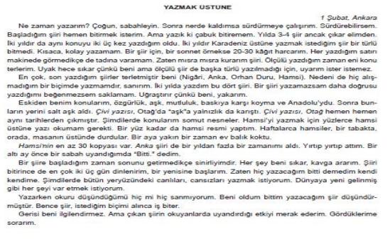 turk-dili-ve-edebiyati-dersi-uygulama-sinav-ornegi