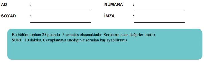 turk-dili-ve-edebiyati-dersi-uygulama-sinav