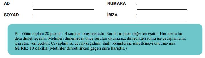 turk-dili-ve-edebiyati-uygulama-sinavi