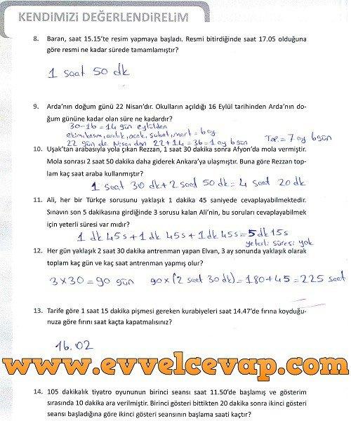 5-sinif-meb-yayinlari-matematik-ders-kitabi-sayfa-102-cevabi