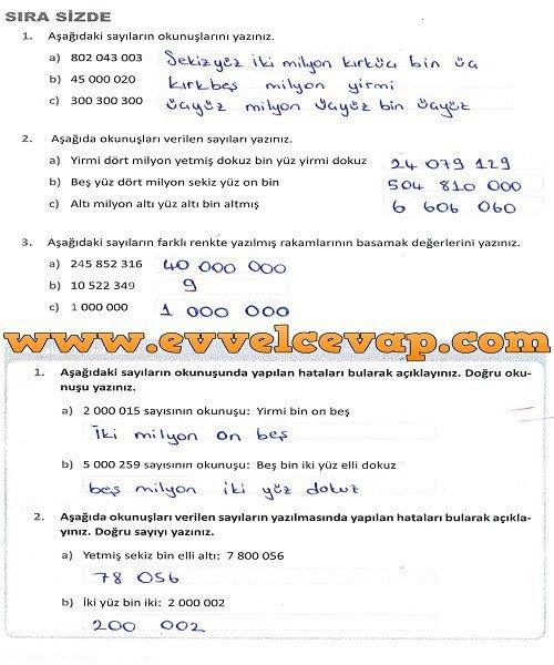 5-sinif-meb-yayinlari-matematik-ders-kitabi-sayfa-13-cevabi